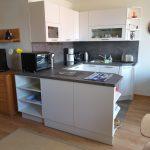Die Küche II